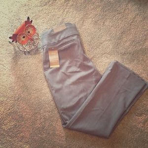 Maurices Boot Cut Dress Pants